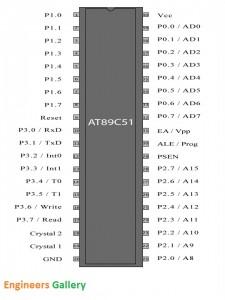 AT89C51_1