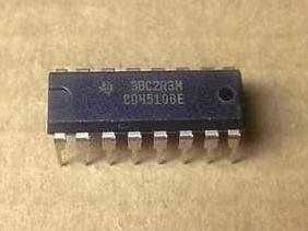 CD4510BE_IC