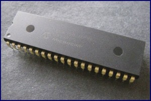 PIC18F4550-Component_0