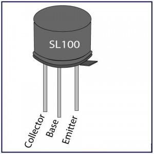 SL100_0