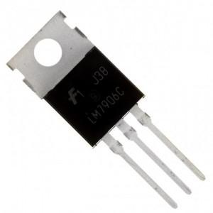 ic 7906-500x500