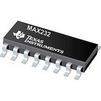 max232_sml